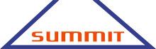 summit_logo